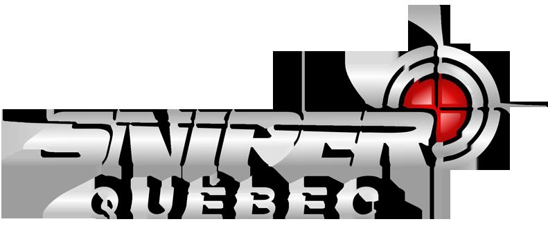 Sniper Québec